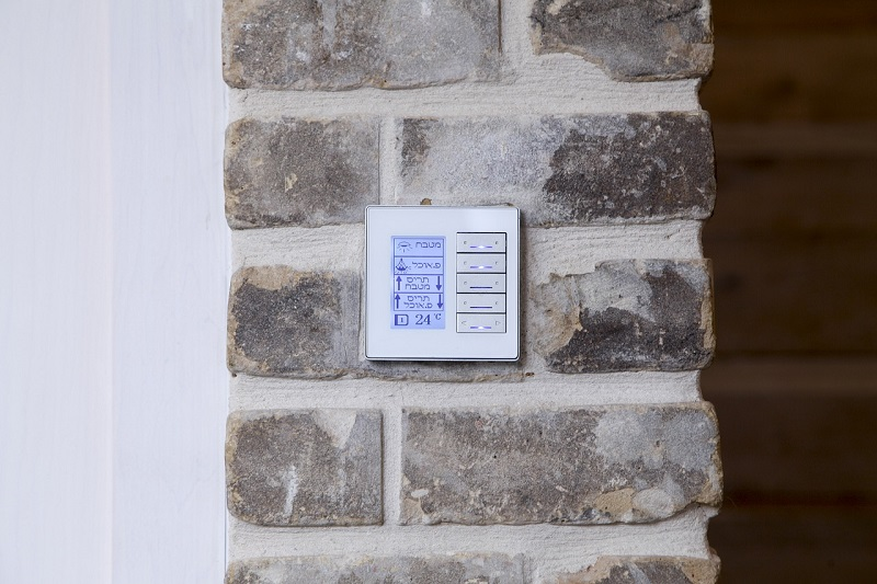 7 Ways to Lower Your Home Energy Bill