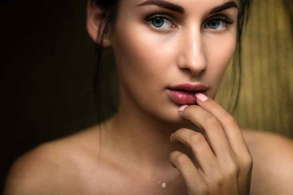 What You Need To Know About Permanent Make-up