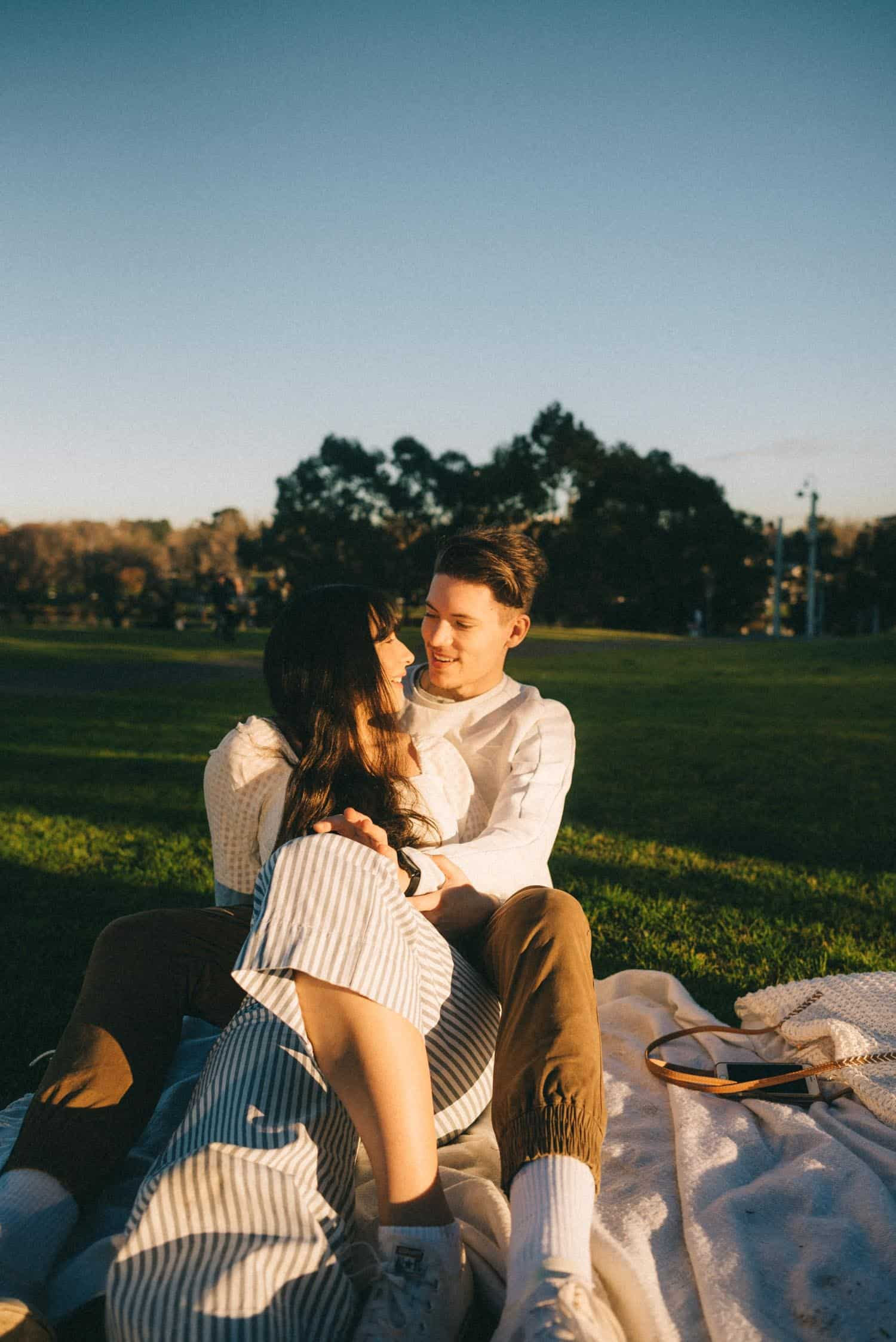 date night ideas for couples during quarantine, covid date night ideas