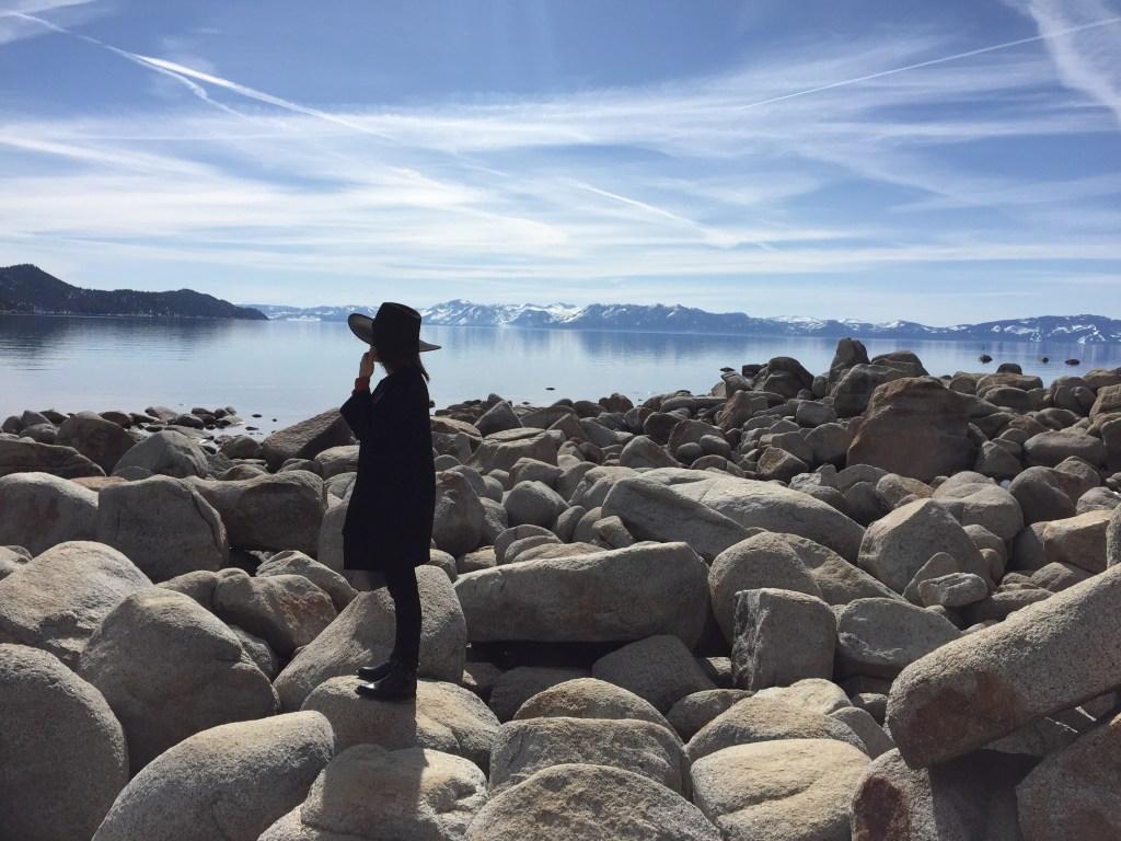 fall-style-karla-vargas-lake-tahoe-getaway13