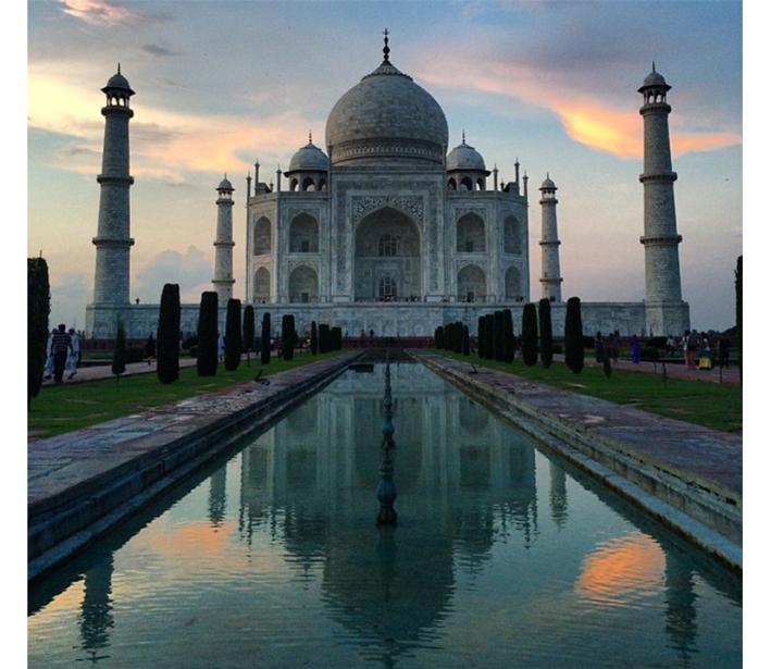WhaPackIndia-India-Travel-PackingaToIndia-WhatToPackToIndia-Linen-MyStylosophy-1