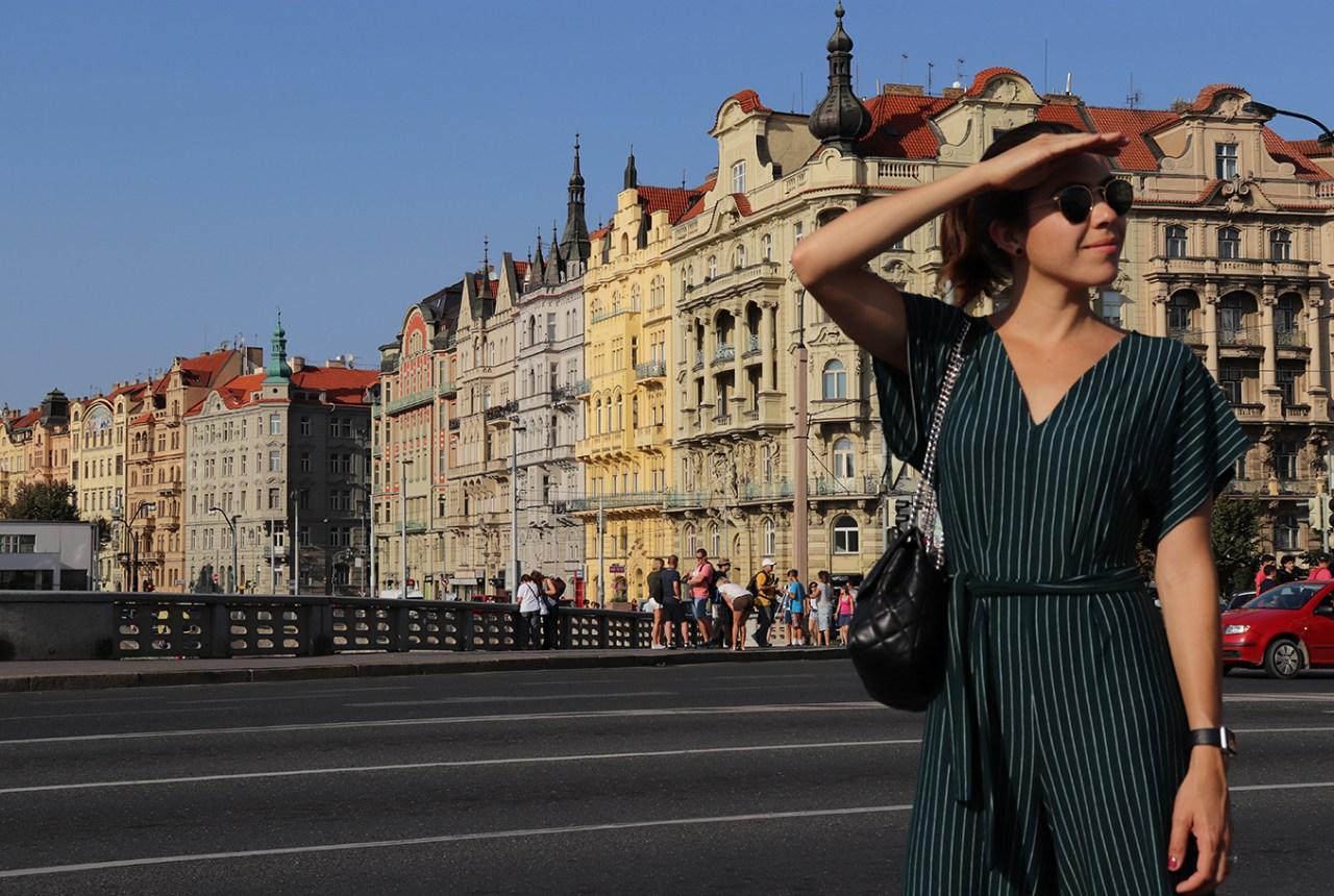 Travel-WhyYouShouldTravel-TravelTheworld-Travelers-TravelDiary-KarlaVargas-MyStylosophy-MyStyle-Praga-Italy-France-Prage-Germany-London