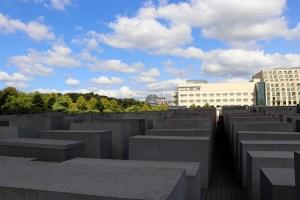 Berlin-Travel-BerlinTravel-TravelBerlin-KarlaVargas-MyStylosophy-berlinwall-germany-alemania