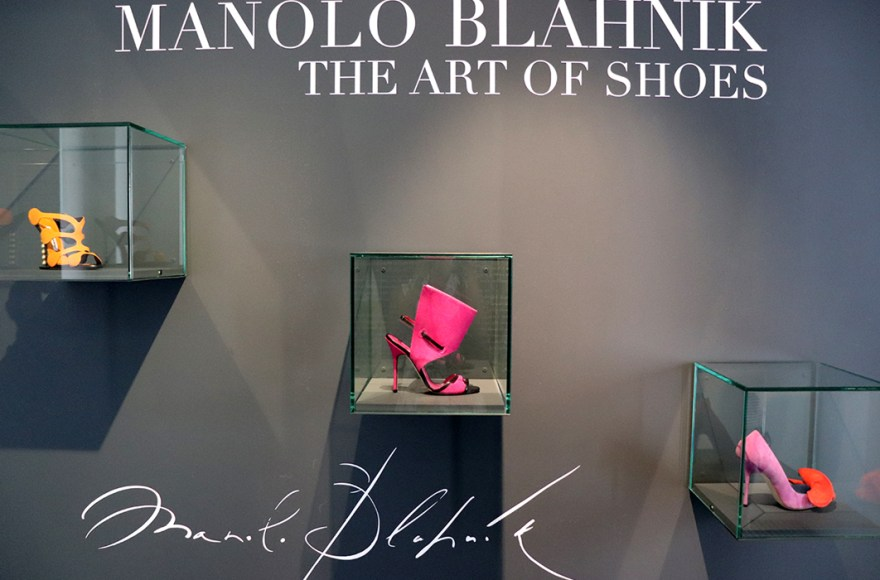 Manolos-manoloblahnik-blahnik-manolos-shoes-pumps-manoloshoes-shoelovers-shoedesigner-shoelove