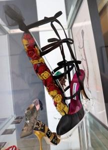 Manolos-manoloblahnik-blahnik-manolos-shoes-pumps-manoloshoes-shoelovers-shoedesigner-shoelove