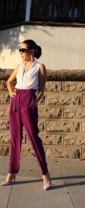 PurplePants-mystylosophy-karlavargas-sandiego-gretchen-berlindesigner-mygretchen