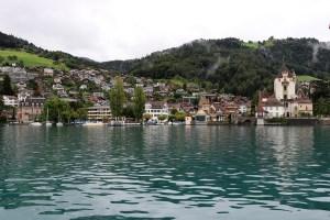 Boda-Wedding-Switzerland-Castle-Lulus-PartyDresses-thun-lakethun