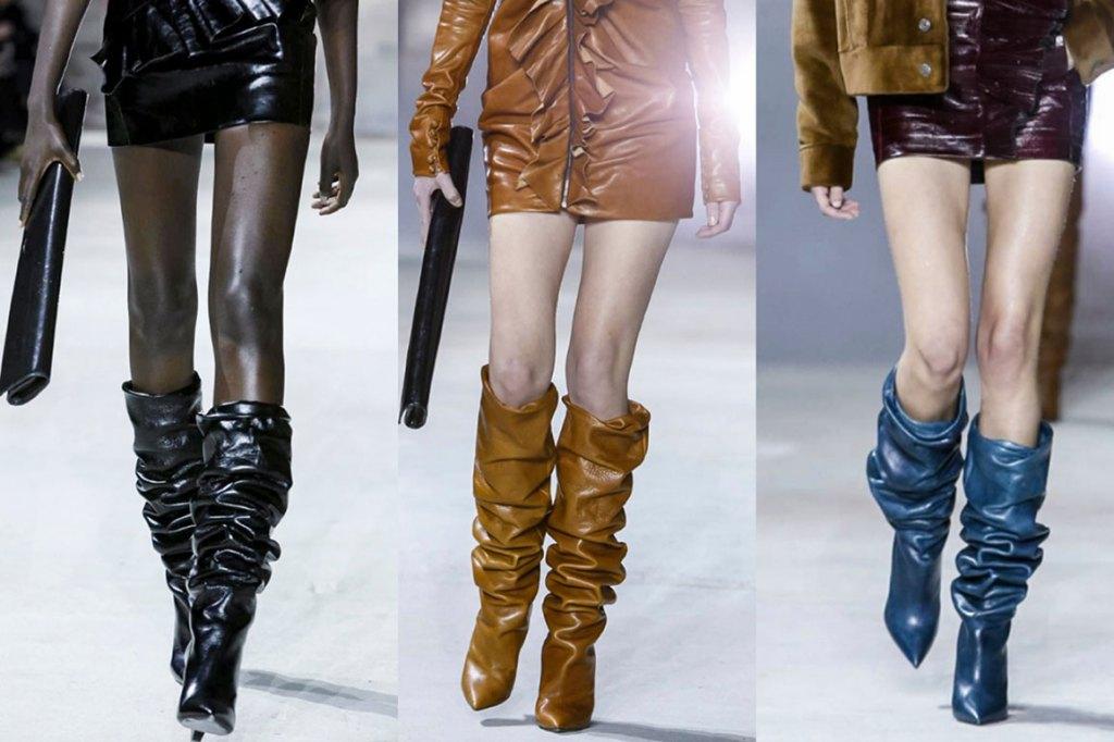YvesSaintLauren-SaintLauren-Boots-SlouchBoots-SlocuhyBoots-Fall2017-Boots2017