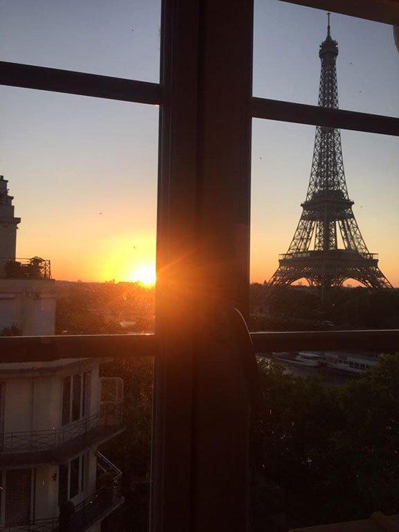 Paris-AirbnbParis-parisvacation-summerinparis-parisianvacation-mystylosophy-1