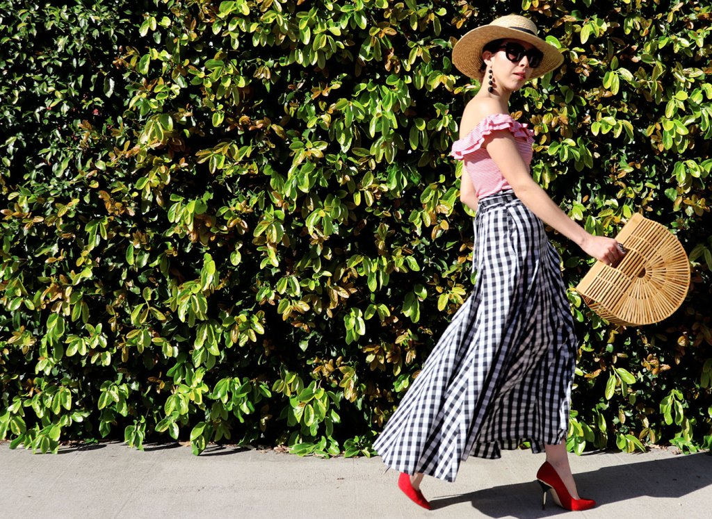 MyStylosophy-Cultgaia-Spring2018-SummerSpring2018-redpumps-redshoes-springtrend-springstyle-mexicanblogger-redtop
