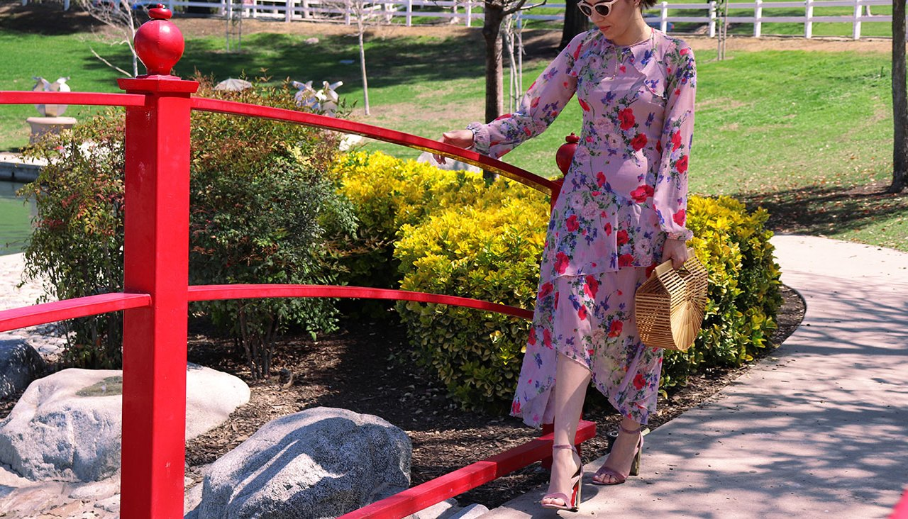 springstyle-spring-floraldress-pinkfloraldress-karlavargas-cultgaiastyle-sandiegoblogger-sandiegostyleblogger-mexicanblogger-pinkshoes