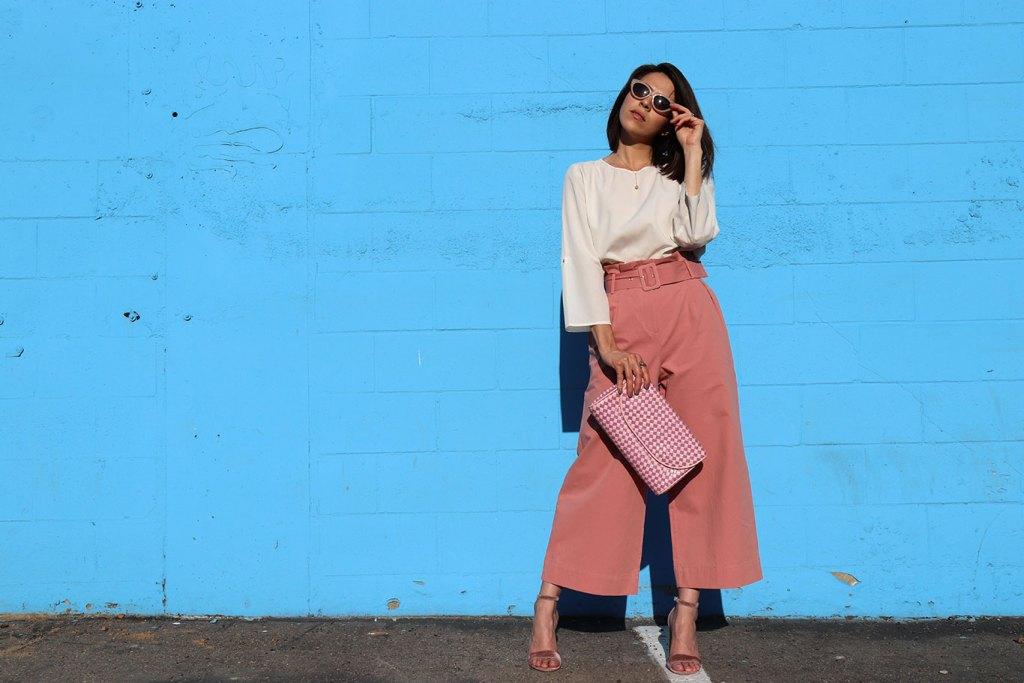 KarlaVargas-SpringStyle-SanDiegoBlogger-MyStylosophy-SpringStyle-Spring2018-MexicanBlogger-PinkSandals