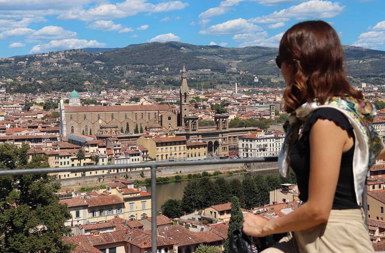 Florence-Firenze-TravelFirenze-WhattodoFirenze-EuroTrip-SummerVacation-SummerTrip-Pasta-Eatalia-Italy-ItalyVacation