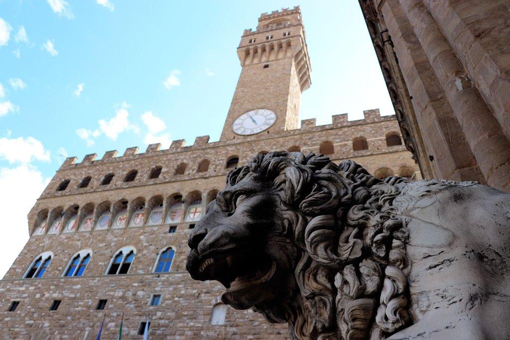 Florence-Firenze-TravelFirenze-WhattodoFirenze-EuroTrip-SummerVacation-SummerTrip-Pasta-Eatalia-Italy-ItalyVacation