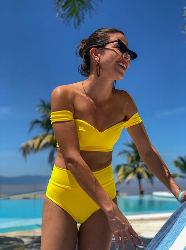 Swimsuit-bikini-yellowbikini-summer-beforesummerends-mexicandesigner-karlavargas