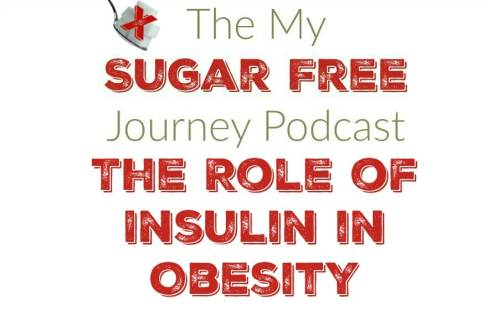 podcast-insulin