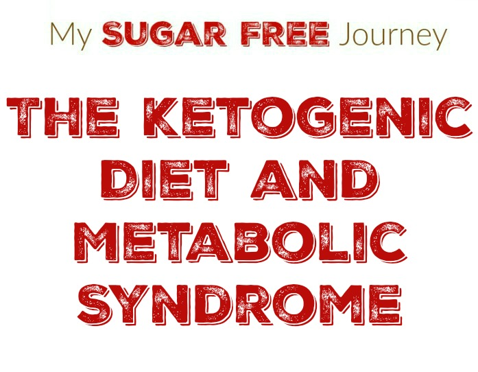 Ketogenic Meal Plan Dr Axe   All About Ketogenic Diet