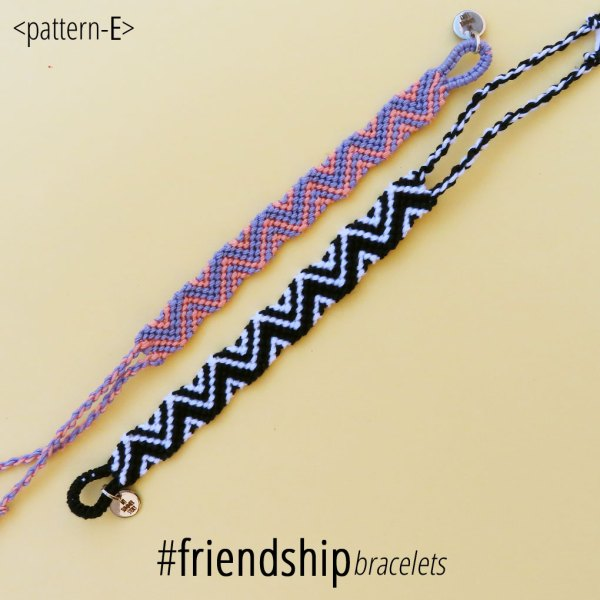 friendship-bracelet-E1