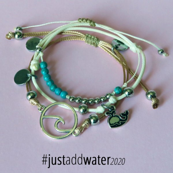 #justaddwater20 - azores_1