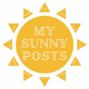 MY SUNNY POSTS
