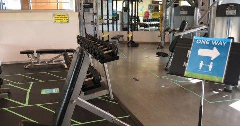 fitness-centre-covid3-1