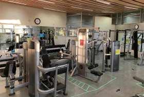 scc-covid-fitness-centre