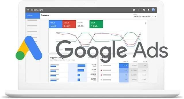 google ads тенденции