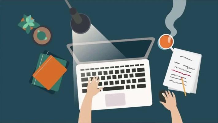 идеи за онлайн бизнес