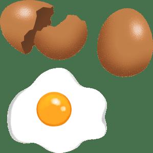 superherofoods-eggs