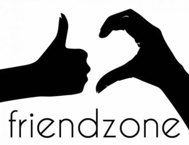 Friendzone: The Complete Escape Plan | Supreme Men