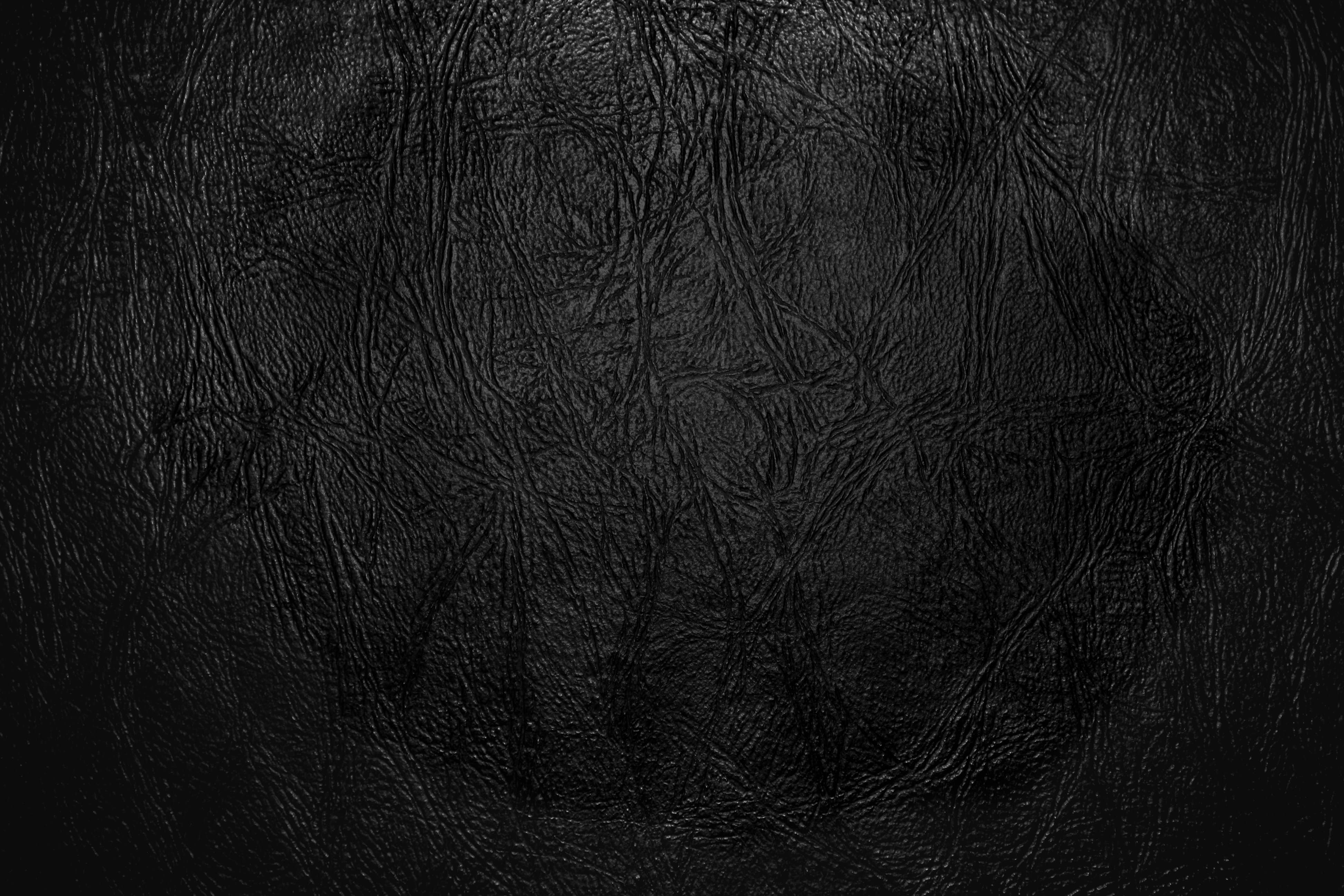 textures-wallpapers-262-black-leather-close-up-texture-picture-free ... for Black Leather Texture Hd  555kxo