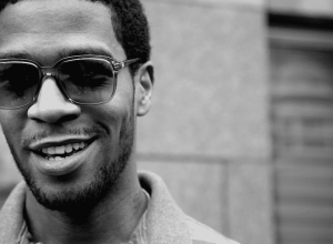 kid cudi, healing, healing power of hiphop, hiphop, music