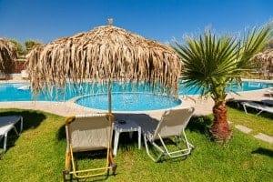 Affordable Florida Getaways