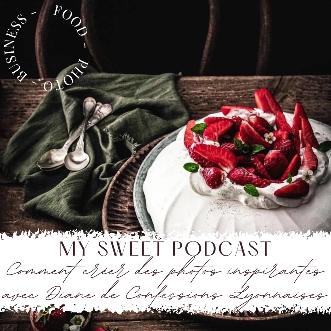 episode_01_tou_sur_my_sweet_podcast