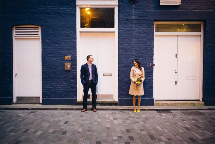 0009_08_engagement-session-portraits-london-streets