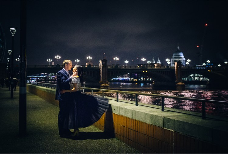0009_23_engagement-session-portraits-thames-river-london