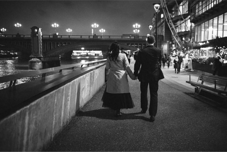 0009_25_engagement-session-portraits-thames-river-london
