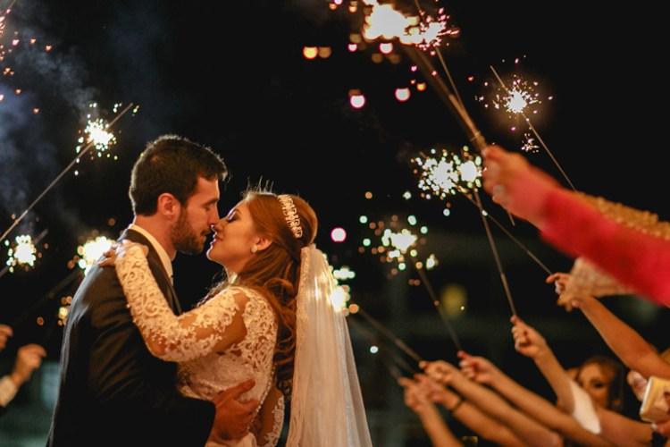 Casamento em Blumenau – fotos e vídeo: Amor Divino – Joanna e Rafael