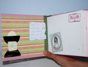 Libro de firmas niña_2