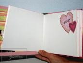 Libro de firmas niña_3