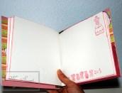 Libro de firmas niña_5