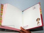 Libro de firmas niña_6