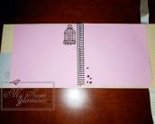 Libro firmas boda 11