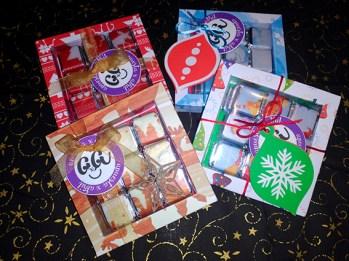 caja-chocolatinas-2