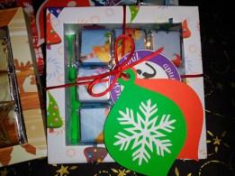 caja-chocolatinas-4