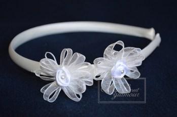 diadema-2-flores-blancas