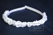 diadema-blanca-florecitas