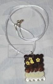galleta-flores-1
