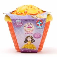 boneca-da-estrela-cupcake-surpresa-bela-princesa-da-estrela-916201-mlb20288047886_042015-f