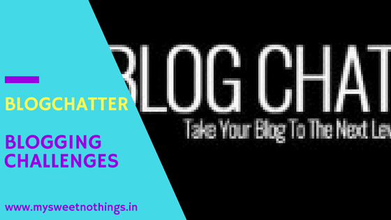 Blogchater Campaigns